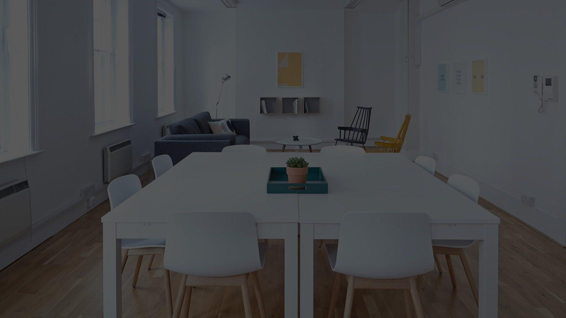 Amica Apartments