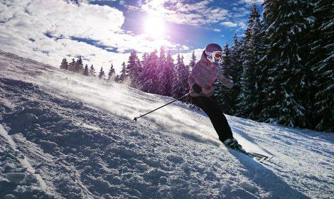skiing-1723857_1920 (1)