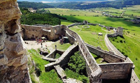 spis-castle-1633050_1920